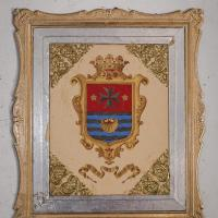 La Casa della Zia Armenia