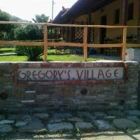 Gregory's Village
