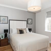 Brompton Road Private Apartment