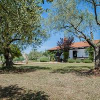 Holiday Home Le Punte