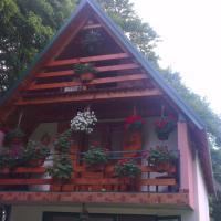 House Jaksic