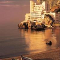 The Caleta Hotel Self-Catering Apartments