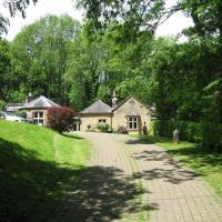 Gardeners Cottage B&B