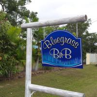 Bluegrass BnB