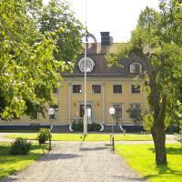 unam.net Sverige Kontakt Singel Dejting Sex Sex