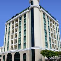 Carmen Palace Hotel