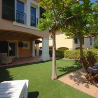 Holiday Luxury House Cala Llevado
