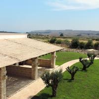 Agriturismo Casa del Peperoncino
