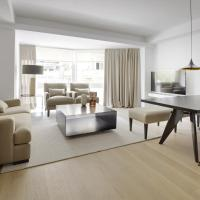 Koxtape Apartment by FeelFree Rentals