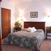 Hotel La Locanda