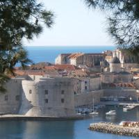 Suncana Apartments Dubrovnik