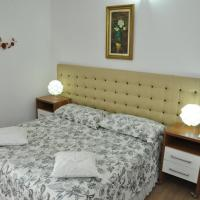 Magnólia Hotel </h2 </a <div class=sr-card__item sr-card__item--badges <div class= sr-card__badge sr-card__badge--class u-margin:0  data-ga-track=click data-ga-category=SR Card Click data-ga-action=Hotel rating data-ga-label=book_window:  day(s)  <i class= bk-icon-wrapper bk-icon-stars star_track  title=3 stars  <svg aria-hidden=true class=bk-icon -sprite-ratings_stars_3 focusable=false height=10 width=32<use xlink:href=#icon-sprite-ratings_stars_3</use</svg                     <span class=invisible_spoken3 stars</span </i </div   <div style=padding: 2px 0  <div class=bui-review-score c-score bui-review-score--smaller <div class=bui-review-score__badge aria-label=Scored 8.7  8.7 </div <div class=bui-review-score__content <div class=bui-review-score__title Fabulous </div </div </div   </div </div <div class=sr-card__item   data-ga-track=click data-ga-category=SR Card Click data-ga-action=Hotel location data-ga-label=book_window:  day(s)  <svg alt=Property location  class=bk-icon -iconset-geo_pin sr_svg__card_icon height=12 width=12<use xlink:href=#icon-iconset-geo_pin</use</svg <div class= sr-card__item__content   São João da Boa Vista • <span 1.3 miles </span  from centre </div </div </div </div </div </li <div data-et-view=cJaQWPWNEQEDSVWe:1</div <li id=hotel_465041 data-is-in-favourites=0 data-hotel-id='465041' class=sr-card sr-card--arrow bui-card bui-u-bleed@small js-sr-card m_sr_info_icons card-halved card-halved--active   <div data-href=/hotel/br/giordano-mantiqueira.en-gb.html onclick=window.open(this.getAttribute('data-href')); target=_blank class=sr-card__row bui-card__content data-et-click=  <div class=sr-card__image js-sr_simple_card_hotel_image has-debolded-deal js-lazy-image sr-card__image--lazy data-src=https://q-cf.bstatic.com/xdata/images/hotel/square200/161895679.jpg?k=78a50ce6e83977241a94eff1eadfd40427ba2823d3ac082d3e5163f41fb0facd&o=&s=1,https://r-cf.bstatic.com/xdata/images/hotel/max1024x768/161895679.jpg?k=4182c6203b84742c63e36c6f16fd489ea6eab16abff927d284cce58c20ecf7ef&o=&s=1  <div class=sr-card__image-inner css-loading-hidden </div <noscript <div class=sr-card__image--nojs style=background-image: url('https://q-cf.bstatic.com/xdata/images/hotel/square200/161895679.jpg?k=78a50ce6e83977241a94eff1eadfd40427ba2823d3ac082d3e5163f41fb0facd&o=&s=1')</div </noscript </div <div class=sr-card__details data-et-click=     data-et-view=  <div class=sr-card_details__inner <a href=/hotel/br/giordano-mantiqueira.en-gb.html onclick=event.stopPropagation(); target=_blank <h2 class=sr-card__name u-margin:0 u-padding:0 data-ga-track=click data-ga-category=SR Card Click data-ga-action=Hotel name data-ga-label=book_window:  day(s)  Hotel Giordano Mantiqueira </h2 </a <div class=sr-card__item sr-card__item--badges <div class= sr-card__badge sr-card__badge--class u-margin:0  data-ga-track=click data-ga-category=SR Card Click data-ga-action=Hotel rating data-ga-label=book_window:  day(s)  <i class= bk-icon-wrapper bk-icon-stars star_track  title=3 stars  <svg aria-hidden=true class=bk-icon -sprite-ratings_stars_3 focusable=false height=10 width=32<use xlink:href=#icon-sprite-ratings_stars_3</use</svg                     <span class=invisible_spoken3 stars</span </i </div   <div style=padding: 2px 0  <div class=bui-review-score c-score bui-review-score--smaller <div class=bui-review-score__badge aria-label=Scored 8.7  8.7 </div <div class=bui-review-score__content <div class=bui-review-score__title Fabulous </div </div </div   </div </div <div class=sr-card__item   data-ga-track=click data-ga-category=SR Card Click data-ga-action=Hotel location data-ga-label=book_window:  day(s)  <svg alt=Property location  class=bk-icon -iconset-geo_pin sr_svg__card_icon height=12 width=12<use xlink:href=#icon-iconset-geo_pin</use</svg <div class= sr-card__item__content   São João da Boa Vista • <span 1.2 miles </span  from centre </div </div </div </div </div </li <div data-et-view=cJaQWPWNEQEDSVWe:1</div <li id=hotel_447134 data-is-in-favourites=0 data-hotel-id='447134' class=sr-card sr-card--arrow bui-card bui-u-bleed@small js-sr-card m_sr_info_icons card-halved card-halved--active   <div data-href=/hotel/br/libero.en-gb.html onclick=window.open(this.getAttribute('data-href')); target=_blank class=sr-card__row bui-card__content data-et-click=  <div class=sr-card__image js-sr_simple_card_hotel_image has-debolded-deal js-lazy-image sr-card__image--lazy data-src=https://r-cf.bstatic.com/xdata/images/hotel/square200/189196565.jpg?k=f07db47d722260f0c6253f566667f479ae623066e62e28061251db31f12dec8a&o=&s=1,https://q-cf.bstatic.com/xdata/images/hotel/max1024x768/189196565.jpg?k=d569378b80200faefd5458ba0372a383bd903392caf921874ccb0e04a911d6c6&o=&s=1  <div class=sr-card__image-inner css-loading-hidden </div <noscript <div class=sr-card__image--nojs style=background-image: url('https://r-cf.bstatic.com/xdata/images/hotel/square200/189196565.jpg?k=f07db47d722260f0c6253f566667f479ae623066e62e28061251db31f12dec8a&o=&s=1')</div </noscript </div <div class=sr-card__details data-et-click=     data-et-view=  <div class=sr-card_details__inner <a href=/hotel/br/libero.en-gb.html onclick=event.stopPropagation(); target=_blank <h2 class=sr-card__name u-margin:0 u-padding:0 data-ga-track=click data-ga-category=SR Card Click data-ga-action=Hotel name data-ga-label=book_window:  day(s)  Libero Hotel </h2 </a <div class=sr-card__item sr-card__item--badges <div class= sr-card__badge sr-card__badge--class u-margin:0  data-ga-track=click data-ga-category=SR Card Click data-ga-action=Hotel rating data-ga-label=book_window:  day(s)  <i class= bk-icon-wrapper bk-icon-stars star_track  title=3 stars  <svg aria-hidden=true class=bk-icon -sprite-ratings_stars_3 focusable=false height=10 width=32<use xlink:href=#icon-sprite-ratings_stars_3</use</svg                     <span class=invisible_spoken3 stars</span </i </div   <div style=padding: 2px 0  <div class=bui-review-score c-score bui-review-score--smaller <div class=bui-review-score__badge aria-label=Scored 8.7  8.7 </div <div class=bui-review-score__content <div class=bui-review-score__title Fabulous </div </div </div   </div </div <div class=sr-card__item   data-ga-track=click data-ga-category=SR Card Click data-ga-action=Hotel location data-ga-label=book_window:  day(s)  <svg alt=Property location  class=bk-icon -iconset-geo_pin sr_svg__card_icon height=12 width=12<use xlink:href=#icon-iconset-geo_pin</use</svg <div class= sr-card__item__content   São João da Boa Vista • <span 0.8 miles </span  from centre </div </div </div </div </div </li <div data-et-view=cJaQWPWNEQEDSVWe:1</div <li id=hotel_465244 data-is-in-favourites=0 data-hotel-id='465244' class=sr-card sr-card--arrow bui-card bui-u-bleed@small js-sr-card m_sr_info_icons card-halved card-halved--active   <div data-href=/hotel/br/mansao-dos-nobres-sapso-joapso-da-boa-vista.en-gb.html onclick=window.open(this.getAttribute('data-href')); target=_blank class=sr-card__row bui-card__content data-et-click=  <div class=sr-card__image js-sr_simple_card_hotel_image has-debolded-deal js-lazy-image sr-card__image--lazy data-src=https://r-cf.bstatic.com/xdata/images/hotel/square200/24459545.jpg?k=0baefd717d387e92de689d42be83066c57aef725c4aeb21dabd16272c1acbdbd&o=&s=1,https://r-cf.bstatic.com/xdata/images/hotel/max1024x768/24459545.jpg?k=fc39005f66489f2d9ca44c840d778d3d5ec927ed46b001f36858bf7bb8846d9f&o=&s=1  <div class=sr-card__image-inner css-loading-hidden </div <noscript <div class=sr-card__image--nojs style=background-image: url('https://r-cf.bstatic.com/xdata/images/hotel/square200/24459545.jpg?k=0baefd717d387e92de689d42be83066c57aef725c4aeb21dabd16272c1acbdbd&o=&s=1')</div </noscript </div <div class=sr-card__details data-et-click=     data-et-view=  <div class=sr-card_details__inner <a href=/hotel/br/mansao-dos-nobres-sapso-joapso-da-boa-vista.en-gb.html onclick=event.stopPropagation(); target=_blank <h2 class=sr-card__name u-margin:0 u-padding:0 data-ga-track=click data-ga-category=SR Card Click data-ga-action=Hotel name data-ga-label=book_window:  day(s)  Hotel Mansão dos Nobres </h2 </a <div class=sr-card__item sr-card__item--badges <div class= sr-card__badge sr-card__badge--class u-margin:0  data-ga-track=click data-ga-category=SR Card Click data-ga-action=Hotel rating data-ga-label=book_window:  day(s)  <i class= bk-icon-wrapper bk-icon-stars star_track  title=3 stars  <svg aria-hidden=true class=bk-icon -sprite-ratings_stars_3 focusable=false height=10 width=32<use xlink:href=#icon-sprite-ratings_stars_3</use</svg                     <span class=invisible_spoken3 stars</span </i </div   <div style=padding: 2px 0  <div class=bui-review-score c-score bui-review-score--smaller <div class=bui-review-score__badge aria-label=Scored 8.6  8.6 </div <div class=bui-review-score__content <div class=bui-review-score__title Fabulous </div </div </div   </div </div <div class=sr-card__item   data-ga-track=click data-ga-category=SR Card Click data-ga-action=Hotel location data-ga-label=book_window:  day(s)  <svg alt=Property location  class=bk-icon -iconset-geo_pin sr_svg__card_icon height=12 width=12<use xlink:href=#icon-iconset-geo_pin</use</svg <div class= sr-card__item__content   São João da Boa Vista • <span 1.3 miles </span  from centre </div </div </div </div </div </li <div data-et-view=cJaQWPWNEQEDSVWe:1</div <li id=hotel_2471562 data-is-in-favourites=0 data-hotel-id='2471562' class=sr-card sr-card--arrow bui-card bui-u-bleed@small js-sr-card m_sr_info_icons card-halved card-halved--active   <div data-href=/hotel/br/casas-de-temporada-recanto-da-estacao.en-gb.html onclick=window.open(this.getAttribute('data-href')); target=_blank class=sr-card__row bui-card__content data-et-click=  <div class=sr-card__image js-sr_simple_card_hotel_image has-debolded-deal js-lazy-image sr-card__image--lazy data-src=https://q-cf.bstatic.com/xdata/images/hotel/square200/106180941.jpg?k=bfeb65ee72ba8bb6e167677396061d90d997672b86196619dd6ca02cfa12a7c0&o=&s=1,https://q-cf.bstatic.com/xdata/images/hotel/max1024x768/106180941.jpg?k=6f8b51fbd7188fba932ce9a411c8775cc3bfc8dae7aaea1a53878435a395f04d&o=&s=1  <div class=sr-card__image-inner css-loading-hidden </div <noscript <div class=sr-card__image--nojs style=background-image: url('https://q-cf.bstatic.com/xdata/images/hotel/square200/106180941.jpg?k=bfeb65ee72ba8bb6e167677396061d90d997672b86196619dd6ca02cfa12a7c0&o=&s=1')</div </noscript </div <div class=sr-card__details data-et-click=     data-et-view=  <div class=sr-card_details__inner <a href=/hotel/br/casas-de-temporada-recanto-da-estacao.en-gb.html onclick=event.stopPropagation(); target=_blank <h2 class=sr-card__name u-margin:0 u-padding:0 data-ga-track=click data-ga-category=SR Card Click data-ga-action=Hotel name data-ga-label=book_window:  day(s)  Recanto da Estação São João </h2 </a <div class=sr-card__item sr-card__item--badges <div class= sr-card__badge sr-card__badge--class u-margin:0  data-ga-track=click data-ga-category=SR Card Click data-ga-action=Hotel rating data-ga-label=book_window:  day(s)  <span class=bh-quality-bars bh-quality-bars--small   <svg class=bk-icon -iconset-square_rating fill=#FEBB02 height=12 width=12<use xlink:href=#icon-iconset-square_rating</use</svg<svg class=bk-icon -iconset-square_rating fill=#FEBB02 height=12 width=12<use xlink:href=#icon-iconset-square_rating</use</svg<svg class=bk-icon -iconset-square_rating fill=#FEBB02 height=12 width=12<use xlink:href=#icon-iconset-square_rating</use</svg<svg class=bk-icon -iconset-square_rating fill=#FEBB02 height=12 width=12<use xlink:href=#icon-iconset-square_rating</use</svg </span </div   <div style=padding: 2px 0  <div class=bui-review-score c-score bui-review-score--smaller <div class=bui-review-score__badge aria-label=Scored 9.3  9.3 </div <div class=bui-review-score__content <div class=bui-review-score__title Superb </div </div </div   </div </div <div class=sr-card__item   data-ga-track=click data-ga-category=SR Card Click data-ga-action=Hotel location data-ga-label=book_window:  day(s)  <svg alt=Property location  class=bk-icon -iconset-geo_pin sr_svg__card_icon height=12 width=12<use xlink:href=#icon-iconset-geo_pin</use</svg <div class= sr-card__item__content   São João da Boa Vista • <span 2.6 miles </span  from centre </div </div </div </div </div </li <li class=bui-card bui-u-bleed@small bh-quality-sr-explanation-card <div class=bh-quality-sr-explanation <span class=bh-quality-bars bh-quality-bars--small   <svg class=bk-icon -iconset-square_rating fill=#FEBB02 height=12 width=12<use xlink:href=#icon-iconset-square_rating</use</svg<svg class=bk-icon -iconset-square_rating fill=#FEBB02 height=12 width=12<use xlink:href=#icon-iconset-square_rating</use</svg<svg class=bk-icon -iconset-square_rating fill=#FEBB02 height=12 width=12<use xlink:href=#icon-iconset-square_rating</use</svg<svg class=bk-icon -iconset-square_rating fill=#FEBB02 height=12 width=12<use xlink:href=#icon-iconset-square_rating</use</svg </span A new Booking.com quality rating for home and apartment-like properties. <button type=button class=bui-link bui-link--primary aria-label=Open Modal data-modal-id=bh_quality_learn_more data-bui-component=Modal <span class=bui-button__textLearn more</span </button </div <template id=bh_quality_learn_more <header class=bui-modal__header <h1 class=bui-modal__title id=myModal-title data-bui-ref=modal-title Quality ratings </h1 </header <div class=bui-modal__body bui-modal__body--primary bh-quality-modal <h3 class=bh-quality-modal__heading <span class=bh-quality-bars bh-quality-bars--small   <svg class=bk-icon -iconset-square_rating fill=#FEBB02 height=12 width=12<use xlink:href=#icon-iconset-square_rating</use</svg<svg class=bk-icon -iconset-square_rating fill=#FEBB02 height=12 width=12<use xlink:href=#icon-iconset-square_rating</use</svg<svg class=bk-icon -iconset-square_rating fill=#FEBB02 height=12 width=12<use xlink:href=#icon-iconset-square_rating</use</svg<svg class=bk-icon -iconset-square_rating fill=#FEBB02 height=12 width=12<use xlink:href=#icon-iconset-square_rating</use</svg<svg class=bk-icon -iconset-square_rating fill=#FEBB02 height=12 width=12<use xlink:href=#icon-iconset-square_rating</use</svg </span