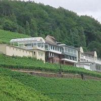 Panorama Hotel und Restaurant Schloßberg