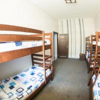 Hostel OK