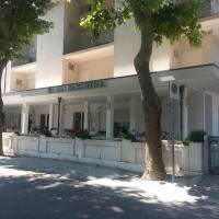 Hotel La Parigina