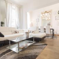 Apartments Center Colmar