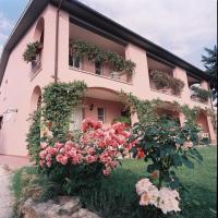 Il Melograno Country House