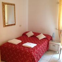 Roma Palace Inn