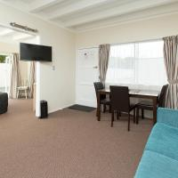 Marina Court Motel & Apartments