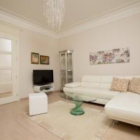 Apartments Villa Sokol