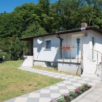 Ferienhaus Pankow