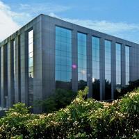Fortune Park JP Celestial - Member ITC Hotel Group, Bengaluru