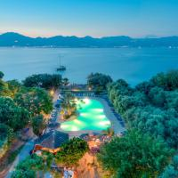 Florida Blue Bay Resort & Spa