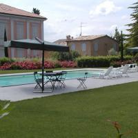 Borgo Sorbatti
