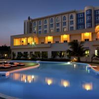 Azalaï Hôtel Cotonou