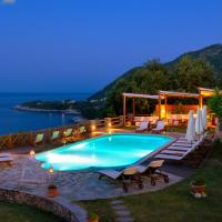Agapitos Villas & Guesthouses