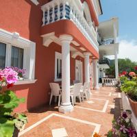 Hotel Wellness & Spa Angelo Gabriel