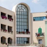 Hotel Bellevue Trogir