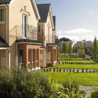 Mount Wolseley Holiday Home