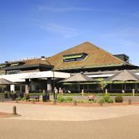 Van der Valk Hotel Akersloot / A9 ALKMAAR