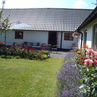 Accommodations, Ystad & sterlen, Apartments/Private rooms