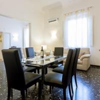Apartments Florence - Cittadella
