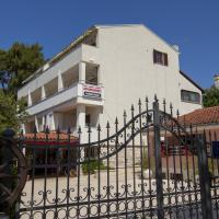 Apartments Villa Ban
