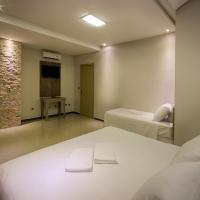 Hotel Iguassu Inn