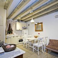 Anja Apartments