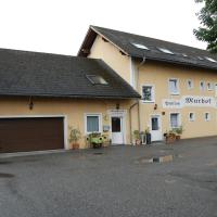 Pension Murhof
