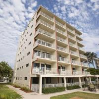 La Costa Beach Club by Capital Vacations