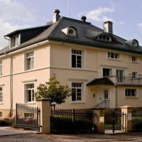 Baden- Baden Exclusive
