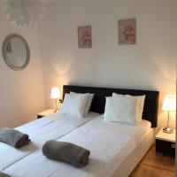 Apartments Papalinna
