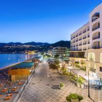 Hotel Sole Splendid