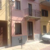 Appartamento Borgo S. D. Centro
