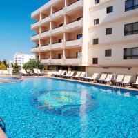 Invisa Hotel La Cala - Только для взрослых