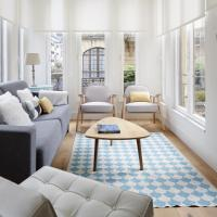 Beduria A Apartment by FeelFree Rentals