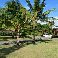 God's Peace of Maui