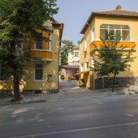 Къща за Гости Анелим