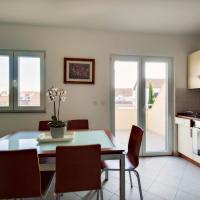 Apartments Zizic